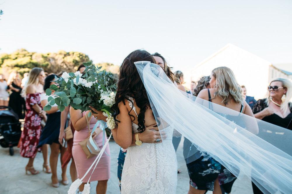 Peggy Saas-Perth Wedding Photographer-Kidogo Arthouse-Miss Chats Fremantle Wedding-56.jpg