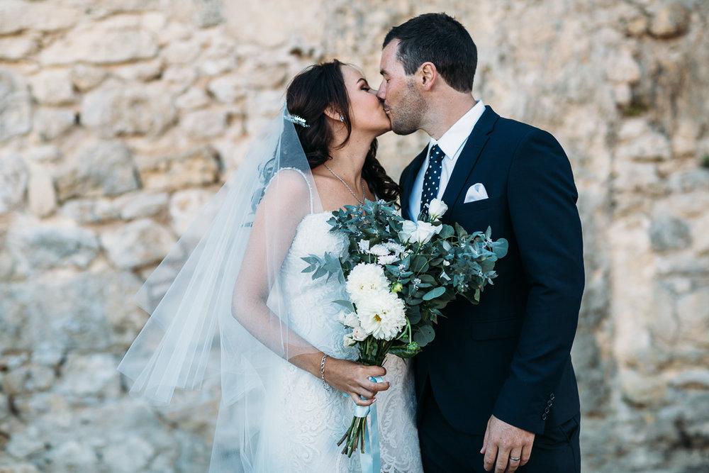Peggy Saas-Perth Wedding Photographer-Kidogo Arthouse-Miss Chats Fremantle Wedding-65.jpg