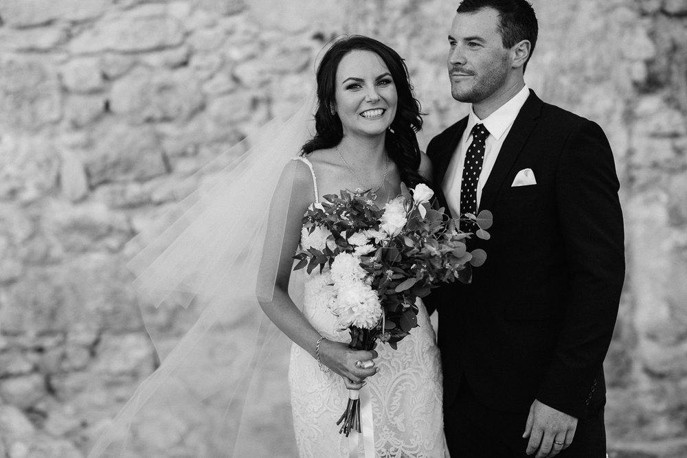 Peggy Saas-Perth Wedding Photographer-Kidogo Arthouse-Miss Chats Fremantle Wedding-66.jpg