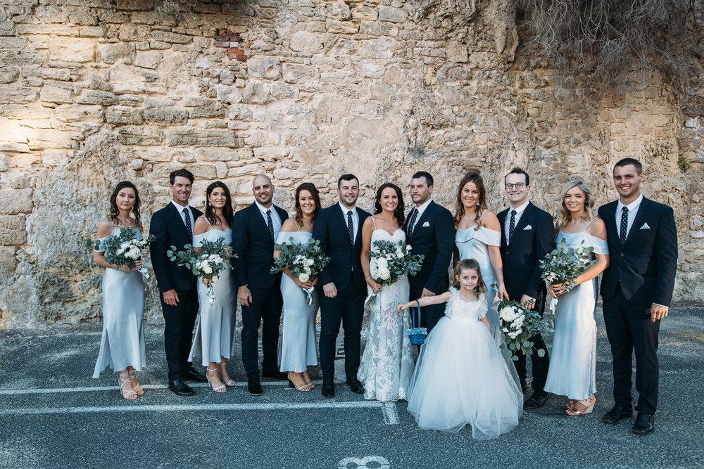 Peggy Saas-Perth Wedding Photographer-Kidogo Arthouse-Miss Chats Fremantle Wedding-67.jpg