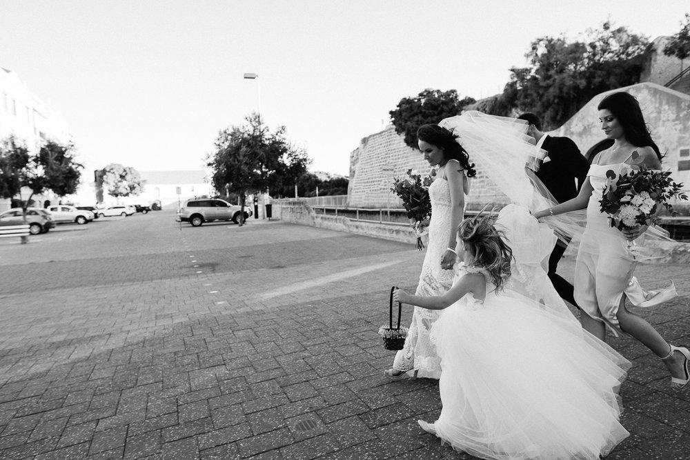 Peggy Saas-Perth Wedding Photographer-Kidogo Arthouse-Miss Chats Fremantle Wedding-69.jpg