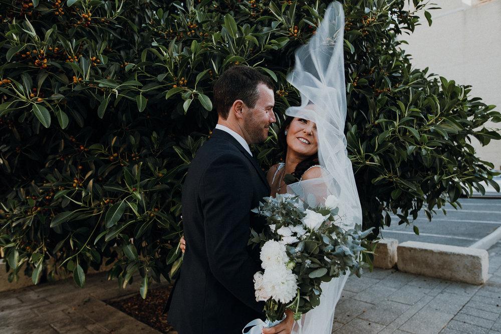 Peggy Saas-Perth Wedding Photographer-Kidogo Arthouse-Miss Chats Fremantle Wedding-70.jpg