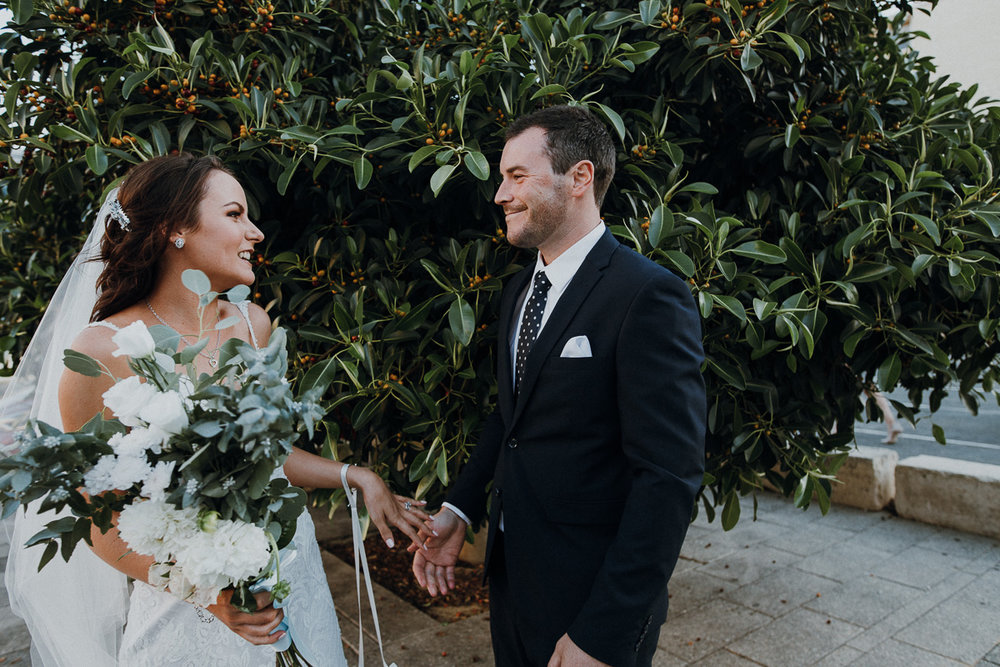 Peggy Saas-Perth Wedding Photographer-Kidogo Arthouse-Miss Chats Fremantle Wedding-71.jpg
