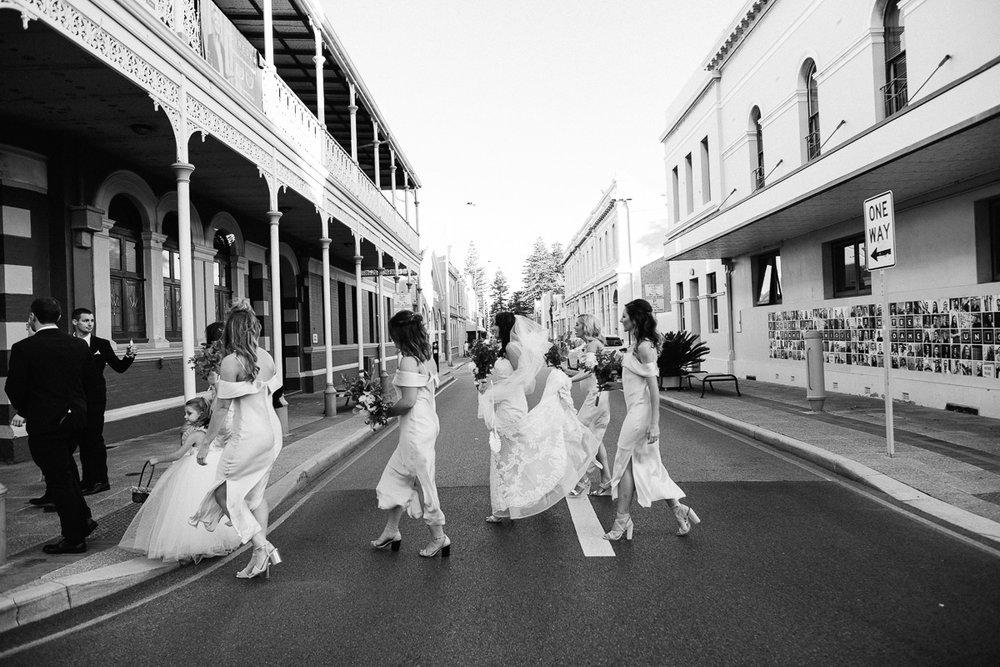 Peggy Saas-Perth Wedding Photographer-Kidogo Arthouse-Miss Chats Fremantle Wedding-75.jpg