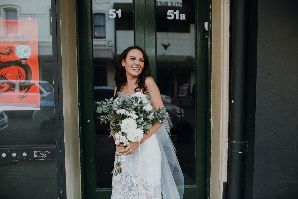 Peggy Saas-Perth Wedding Photographer-Kidogo Arthouse-Miss Chats Fremantle Wedding-79.jpg