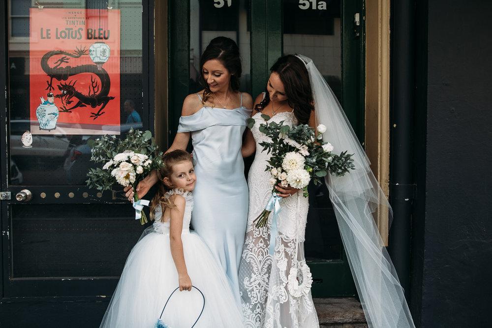 Peggy Saas-Perth Wedding Photographer-Kidogo Arthouse-Miss Chats Fremantle Wedding-80.jpg