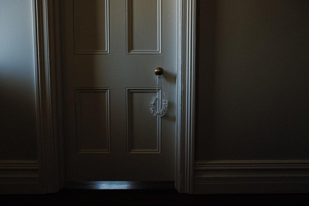 Peggy Saas-Perth Wedding Photographer-Torrens House York Wedding-2.jpg