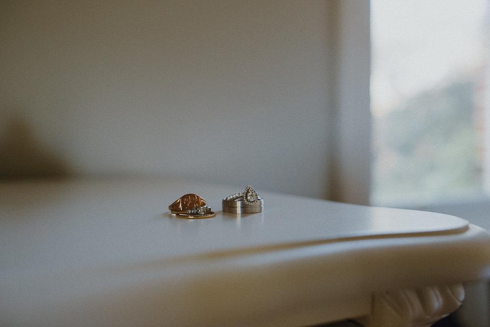 Peggy Saas-Perth Wedding Photographer-Torrens House York Wedding-6.jpg