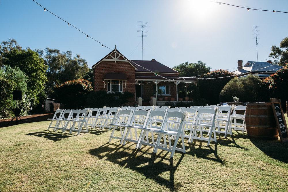 Peggy Saas-Perth Wedding Photographer-Torrens House York Wedding-31.jpg