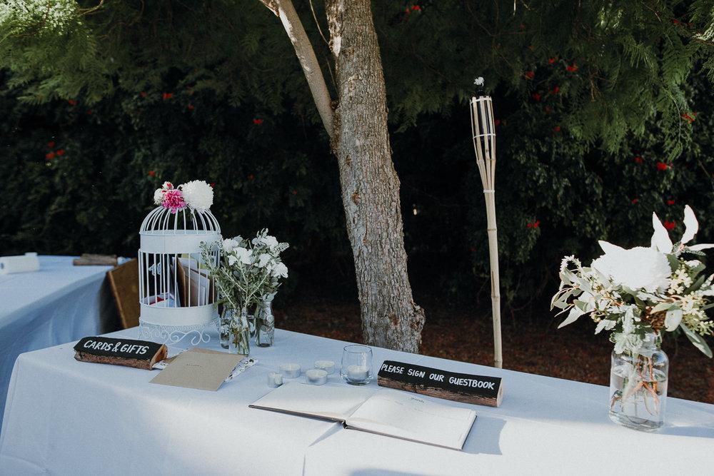 Peggy Saas-Perth Wedding Photographer-Torrens House York Wedding-36.jpg