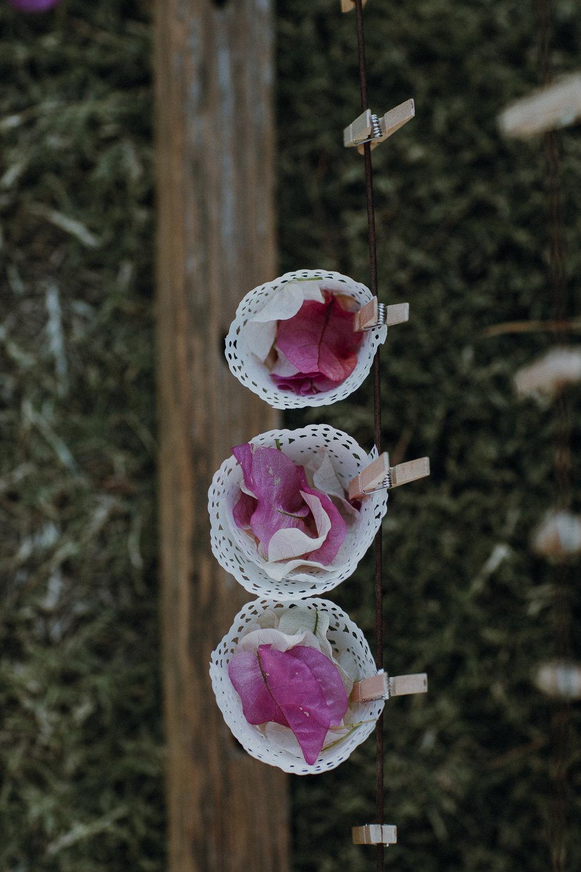 Peggy Saas-Perth Wedding Photographer-Torrens House York Wedding-35.jpg