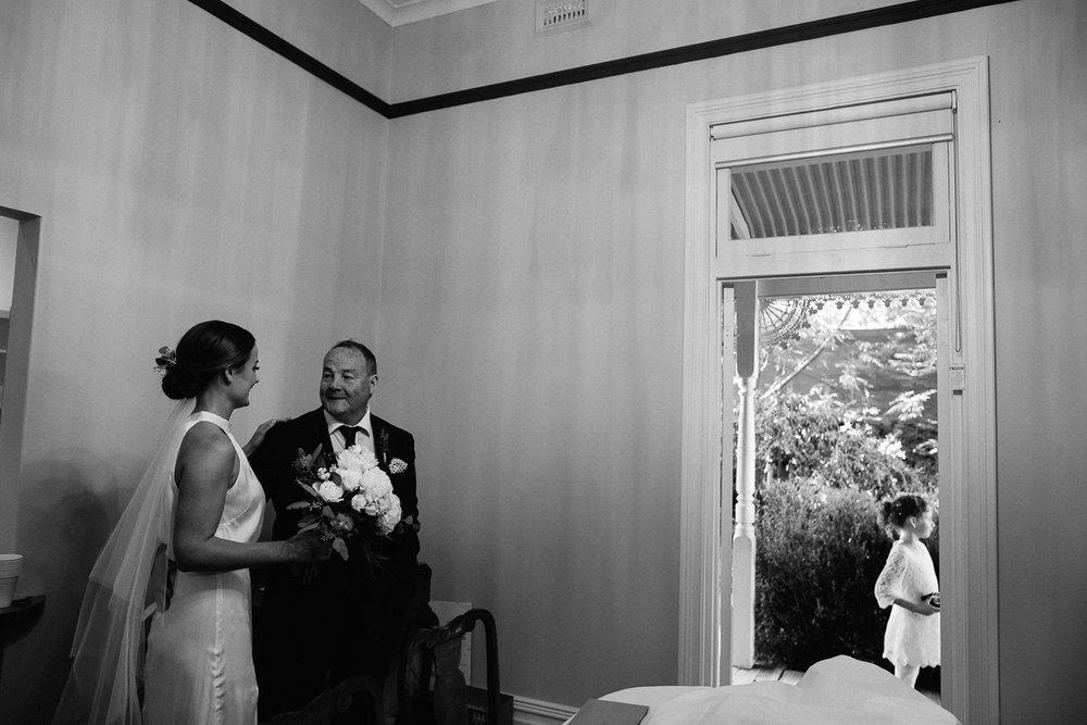 Peggy Saas-Perth Wedding Photographer-Torrens House York Wedding-40.jpg