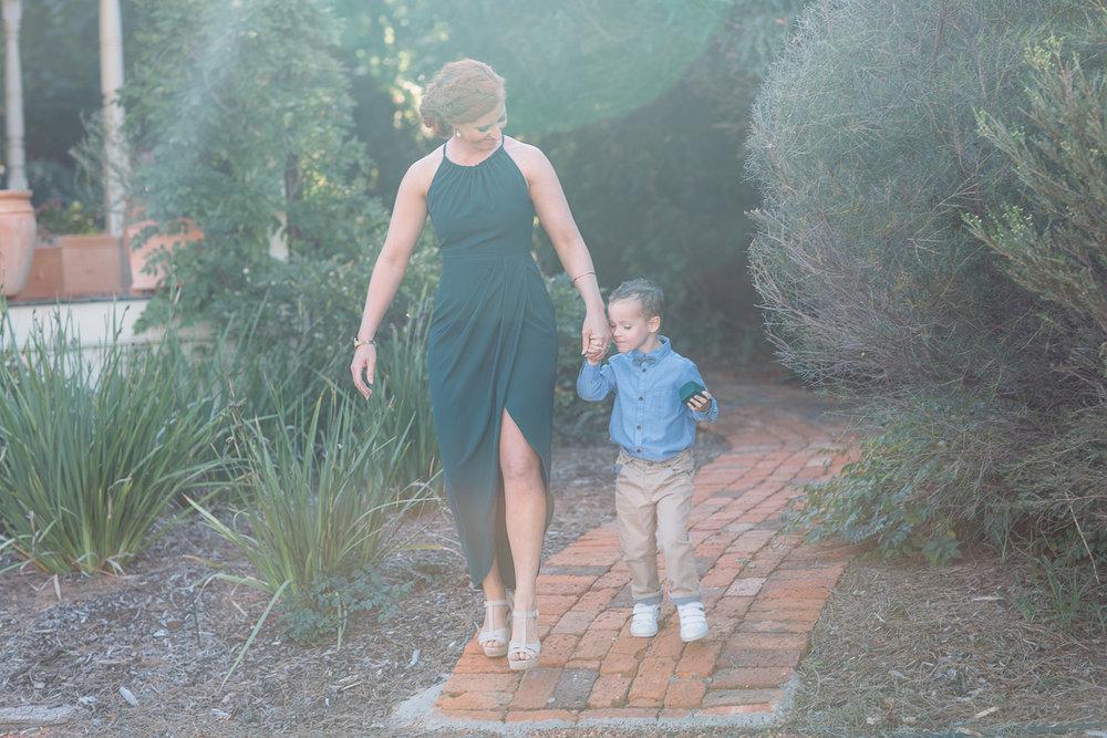 Peggy Saas-Perth Wedding Photographer-Torrens House York Wedding-41.jpg