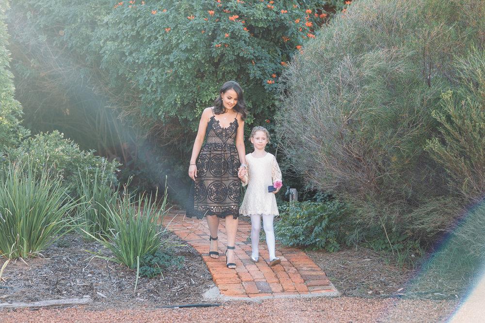 Peggy Saas-Perth Wedding Photographer-Torrens House York Wedding-42.jpg