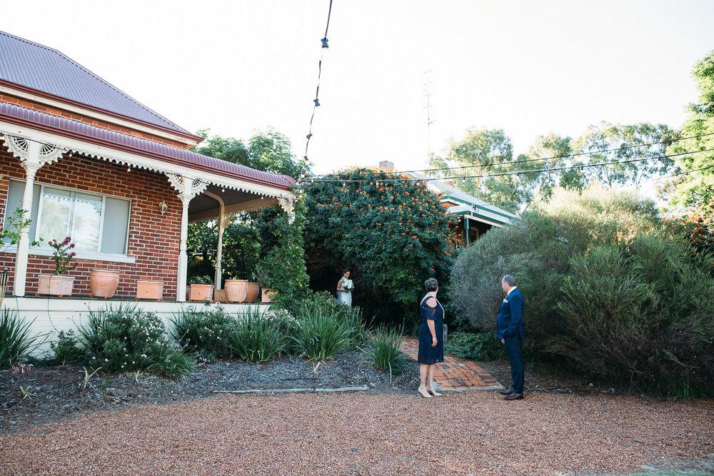 Peggy Saas-Perth Wedding Photographer-Torrens House York Wedding-43.jpg