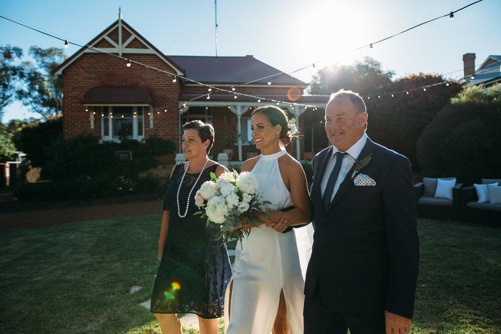 Peggy Saas-Perth Wedding Photographer-Torrens House York Wedding-45.jpg