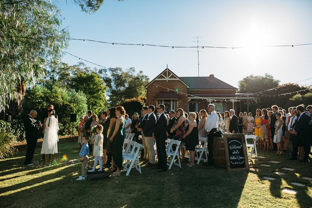 Peggy Saas-Perth Wedding Photographer-Torrens House York Wedding-50.jpg