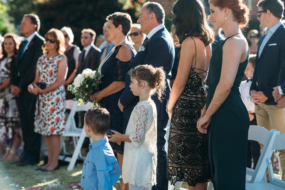 Peggy Saas-Perth Wedding Photographer-Torrens House York Wedding-51.jpg
