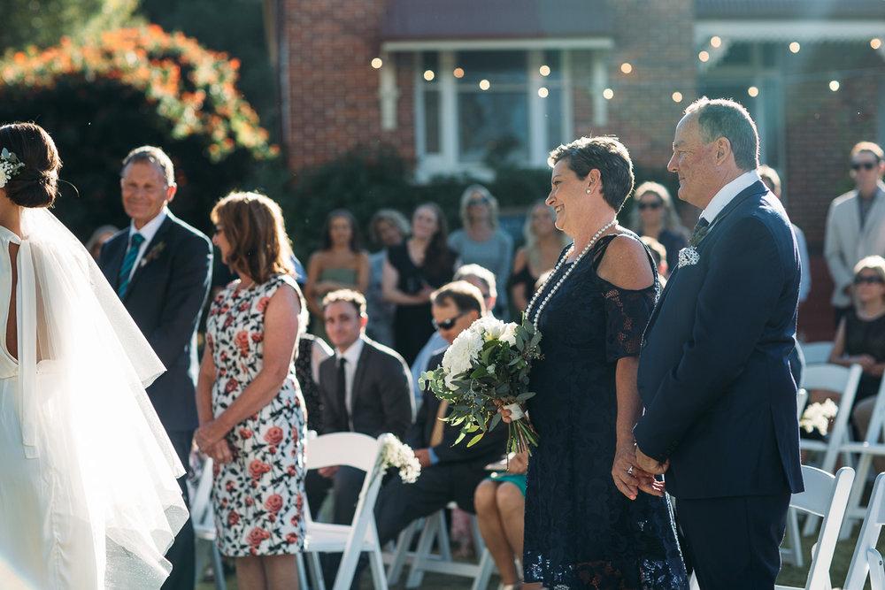 Peggy Saas-Perth Wedding Photographer-Torrens House York Wedding-52.jpg