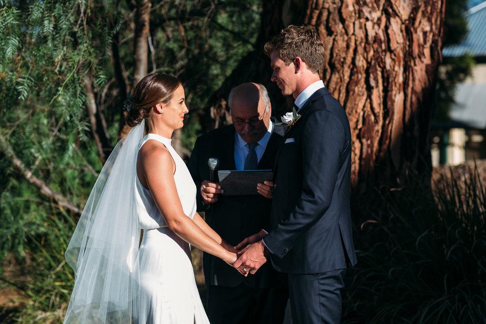Peggy Saas-Perth Wedding Photographer-Torrens House York Wedding-58.jpg