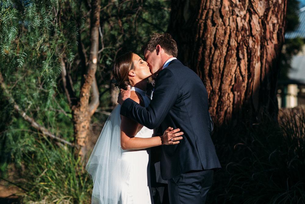 Peggy Saas-Perth Wedding Photographer-Torrens House York Wedding-59.jpg