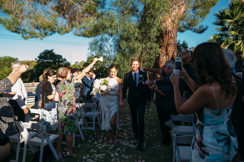 Peggy Saas-Perth Wedding Photographer-Torrens House York Wedding-62.jpg