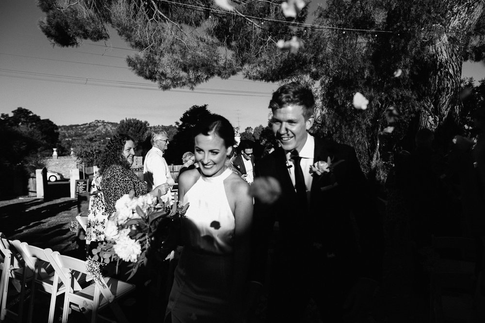 Peggy Saas-Perth Wedding Photographer-Torrens House York Wedding-64.jpg