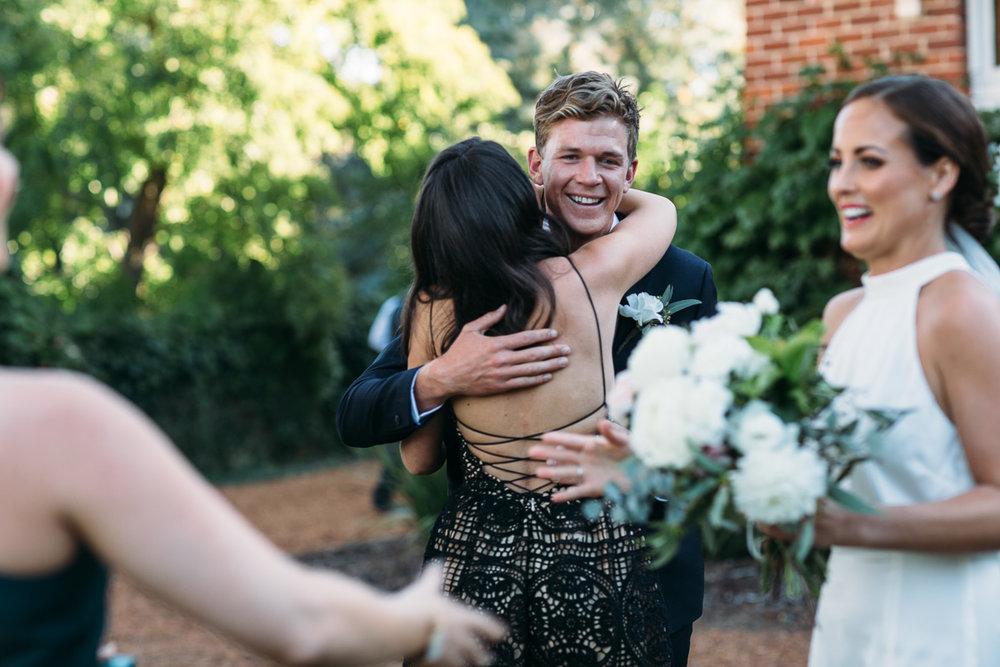 Peggy Saas-Perth Wedding Photographer-Torrens House York Wedding-68.jpg