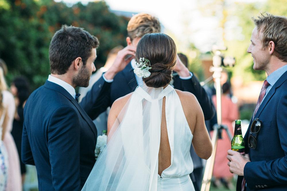Peggy Saas-Perth Wedding Photographer-Torrens House York Wedding-71.jpg