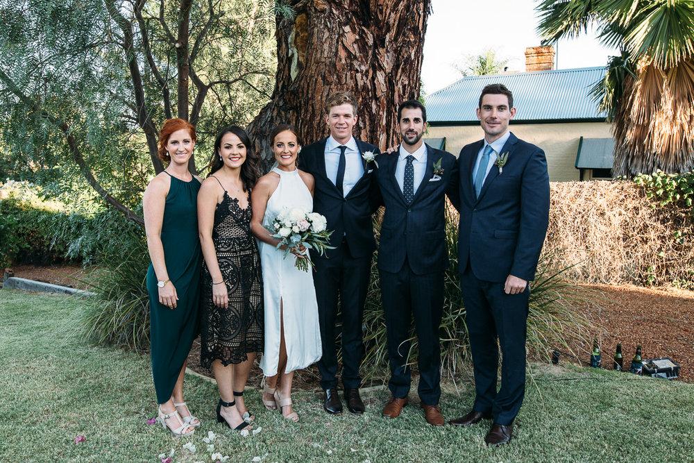 Peggy Saas-Perth Wedding Photographer-Torrens House York Wedding-72.jpg