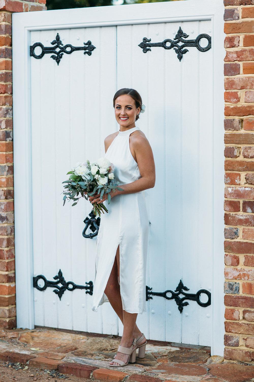 Peggy Saas-Perth Wedding Photographer-Torrens House York Wedding-78.jpg