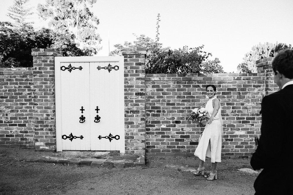 Peggy Saas-Perth Wedding Photographer-Torrens House York Wedding-80.jpg