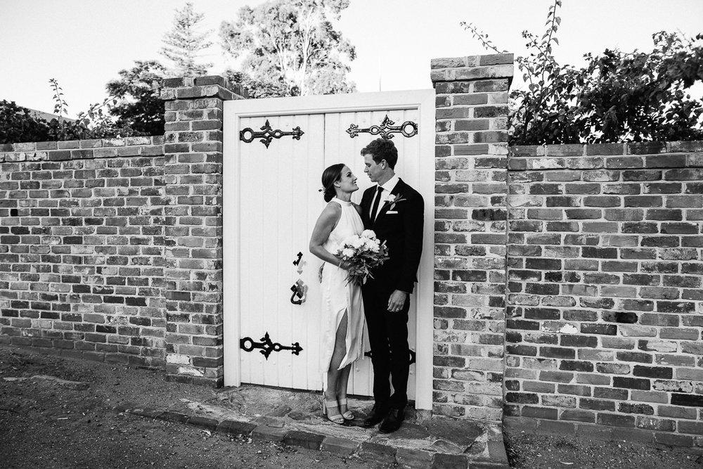 Peggy Saas-Perth Wedding Photographer-Torrens House York Wedding-82.jpg