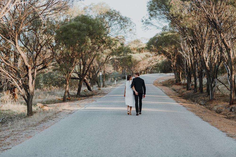 Peggy Saas-Perth Wedding Photographer-Torrens House York Wedding-86.jpg