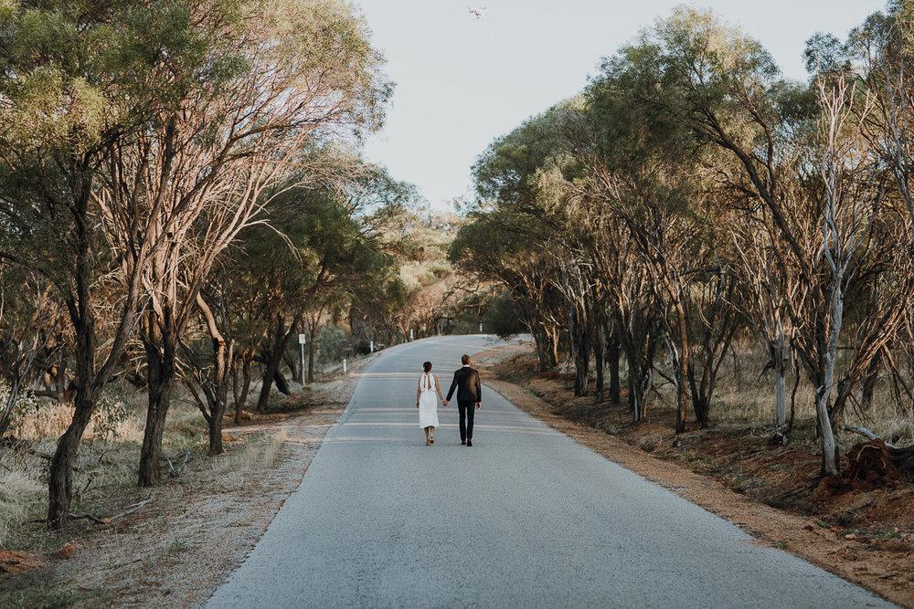 Peggy Saas-Perth Wedding Photographer-Torrens House York Wedding-87.jpg