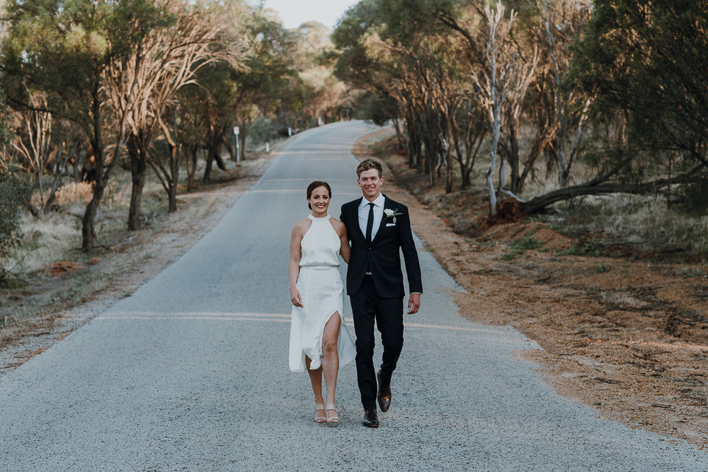 Peggy Saas-Perth Wedding Photographer-Torrens House York Wedding-89.jpg