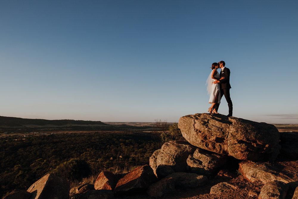 Peggy Saas-Perth Wedding Photographer-Torrens House York Wedding-91.jpg