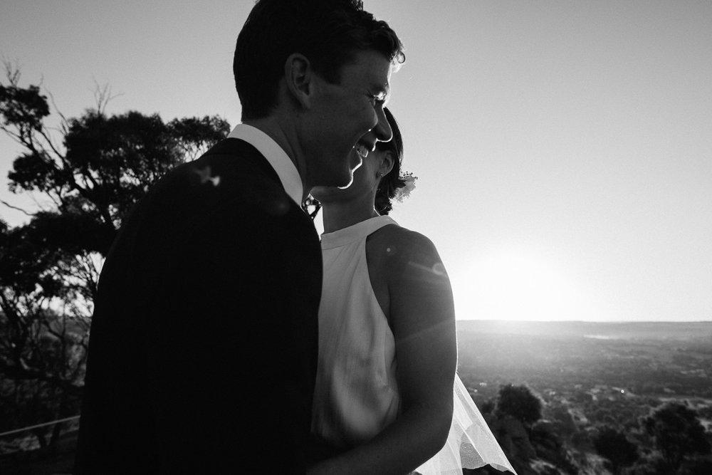 Peggy Saas-Perth Wedding Photographer-Torrens House York Wedding-94.jpg
