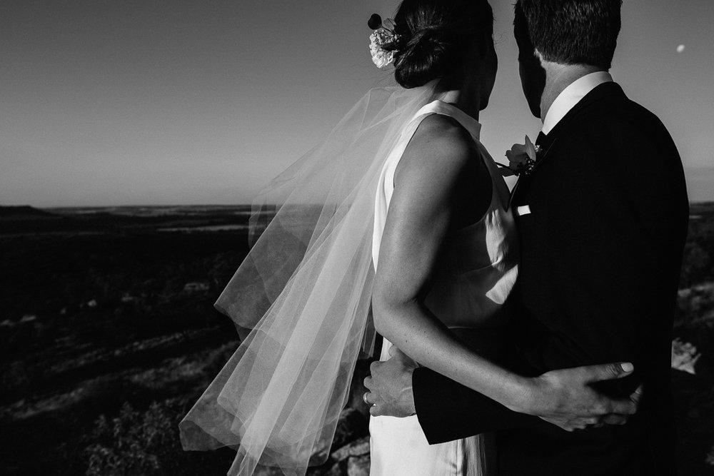 Peggy Saas-Perth Wedding Photographer-Torrens House York Wedding-95.jpg