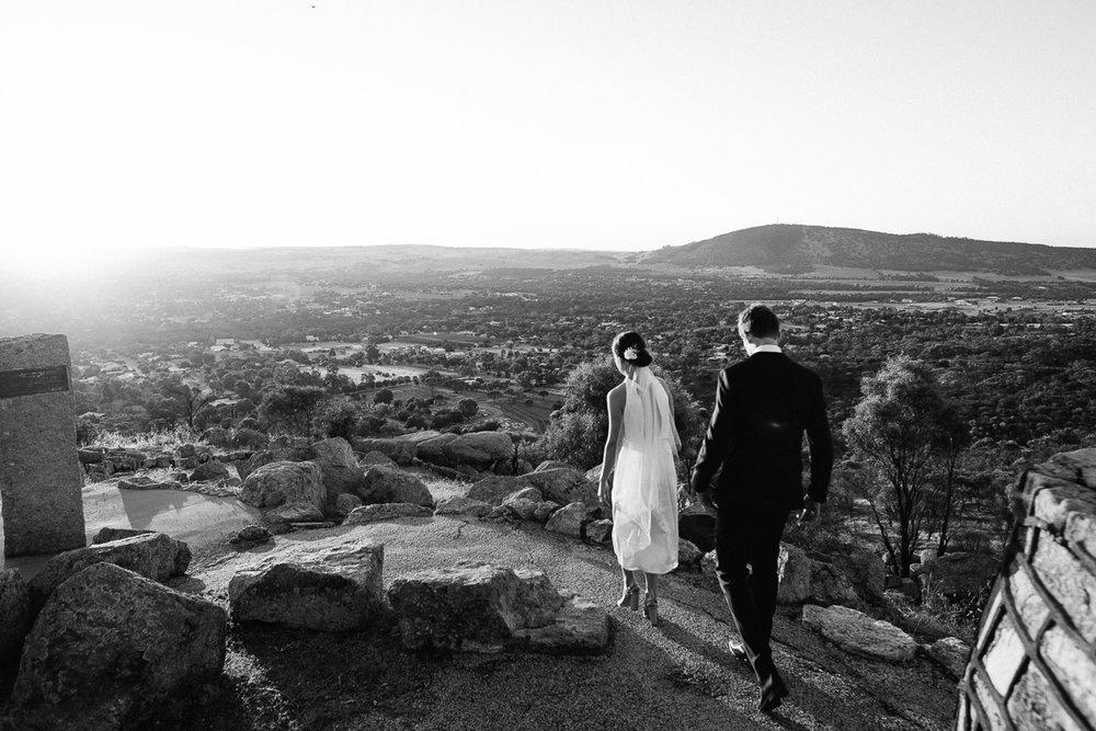 Peggy Saas-Perth Wedding Photographer-Torrens House York Wedding-97.jpg