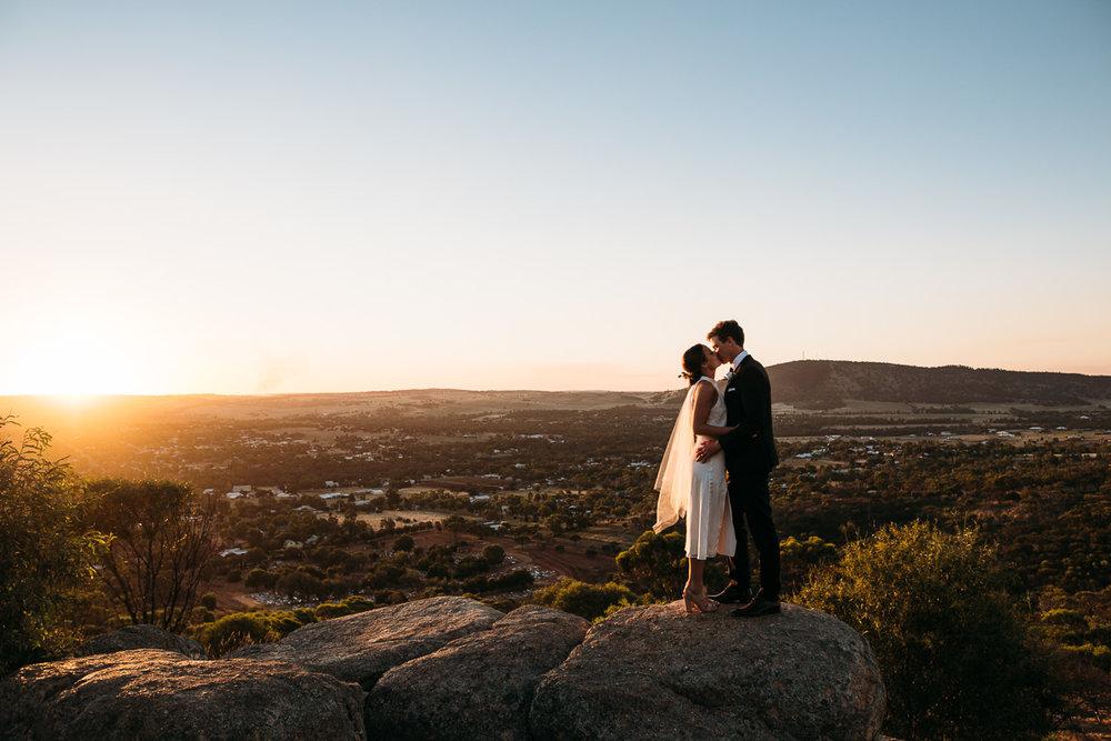 Peggy Saas-Perth Wedding Photographer-Torrens House York Wedding-100.jpg