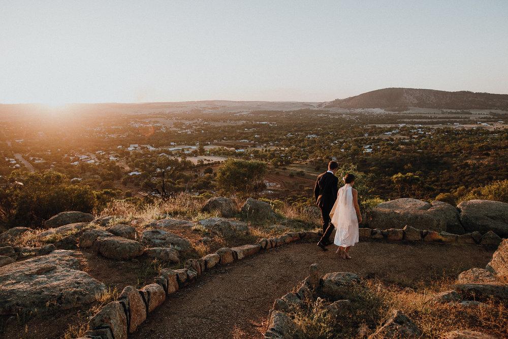 Peggy Saas-Perth Wedding Photographer-Torrens House York Wedding-99.jpg