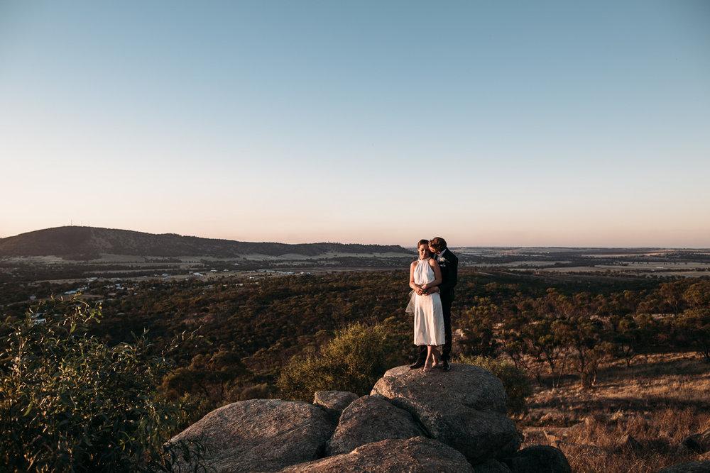 Peggy Saas-Perth Wedding Photographer-Torrens House York Wedding-101.jpg