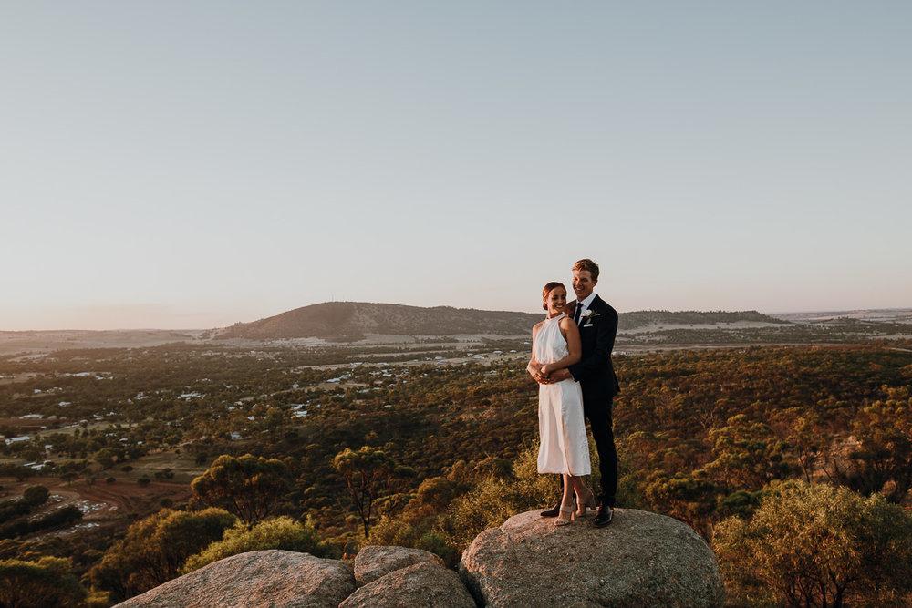 Peggy Saas-Perth Wedding Photographer-Torrens House York Wedding-102.jpg