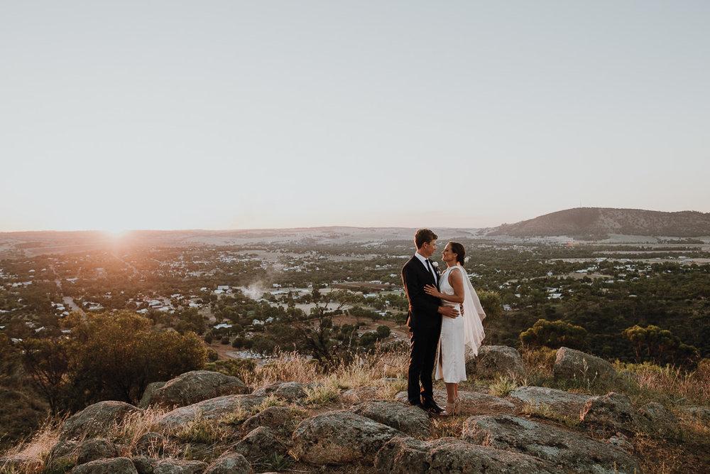 Peggy Saas-Perth Wedding Photographer-Torrens House York Wedding-108.jpg