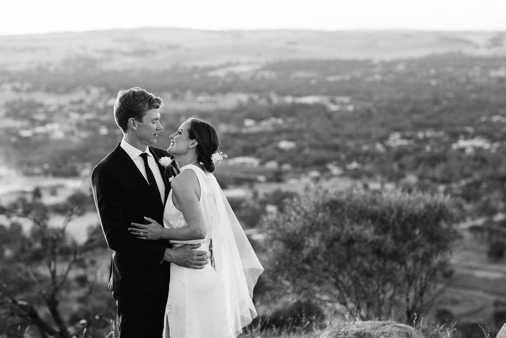 Peggy Saas-Perth Wedding Photographer-Torrens House York Wedding-110.jpg