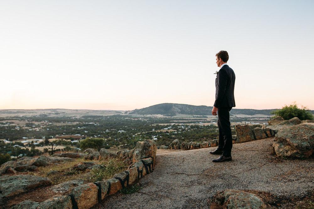 Peggy Saas-Perth Wedding Photographer-Torrens House York Wedding-114.jpg