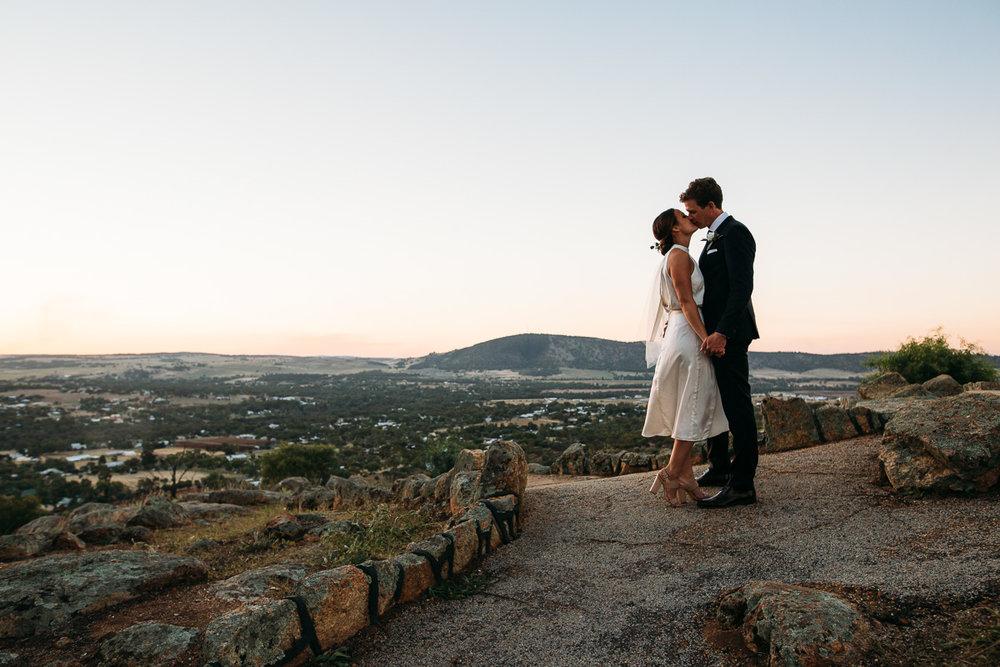 Peggy Saas-Perth Wedding Photographer-Torrens House York Wedding-115.jpg
