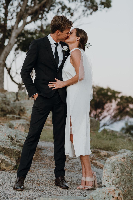 Peggy Saas-Perth Wedding Photographer-Torrens House York Wedding-116.jpg