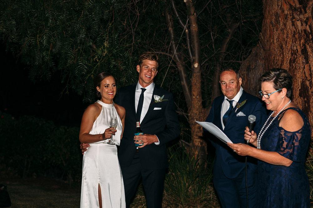 Peggy Saas-Perth Wedding Photographer-Torrens House York Wedding-121.jpg